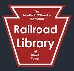 Railroad Library